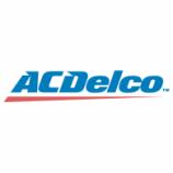 ac_delco_logo