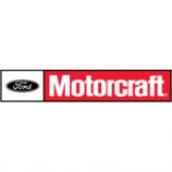 motorcraft_4