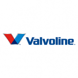 valvoline-vector-logo-small